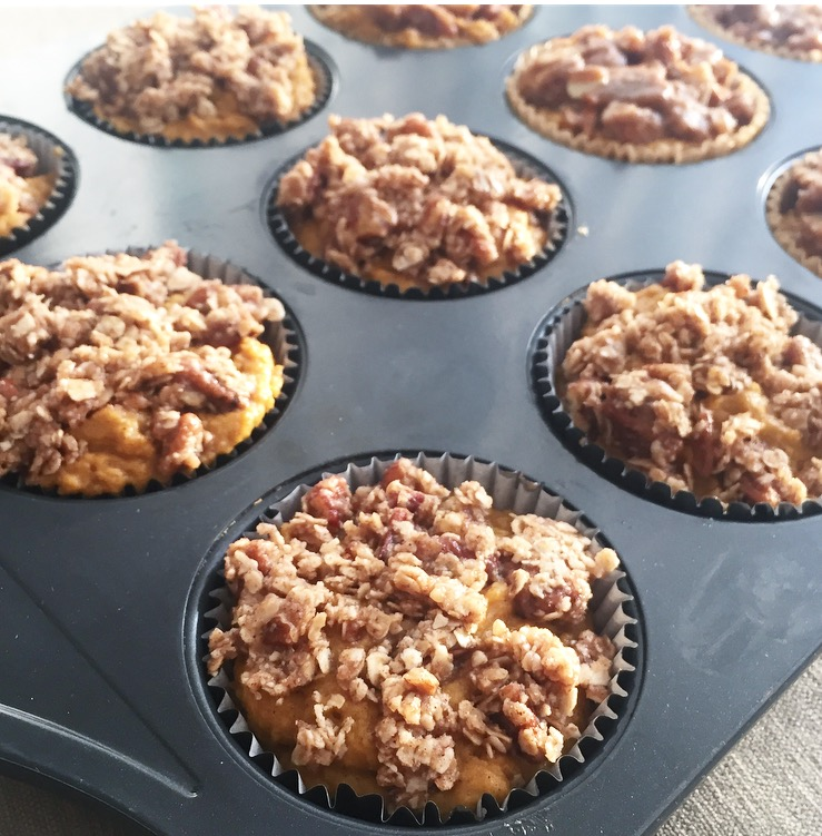 muffinpanoats
